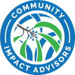 Community Impact Advisors
